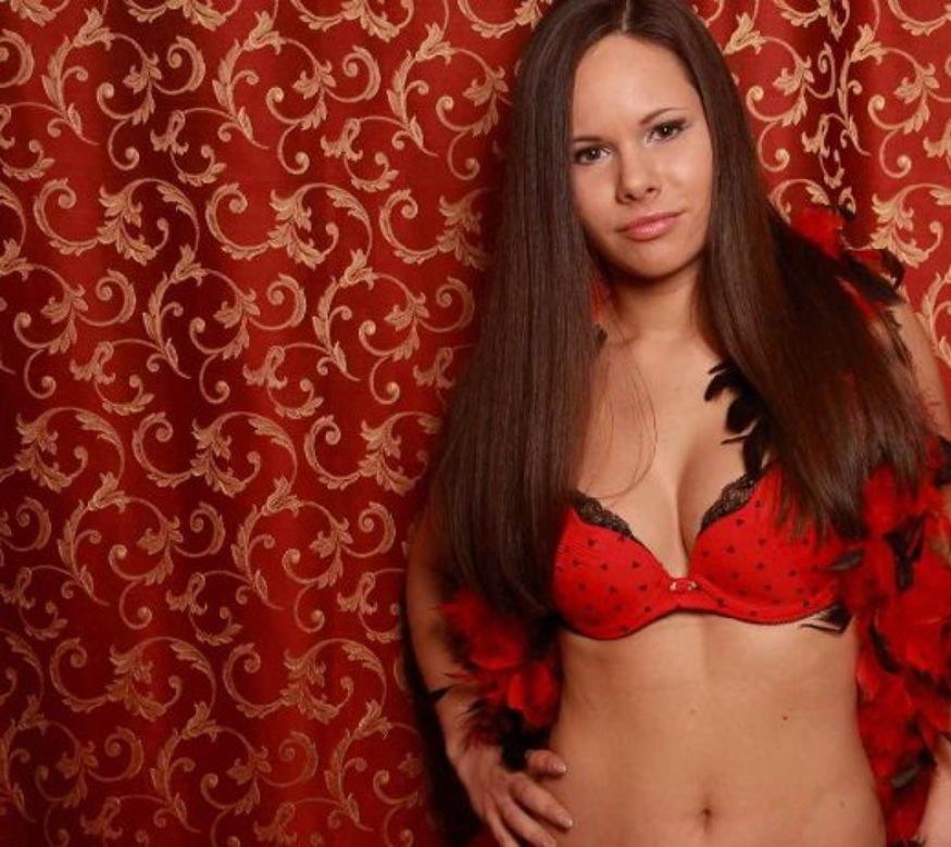rostov-yaroslavskiy-prostitutki